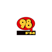 logo-98fm