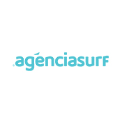 logo-agenciasurf