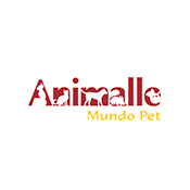 logo-animalle