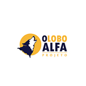 logo-loboalfa