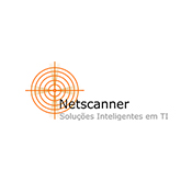 logo-netscanner