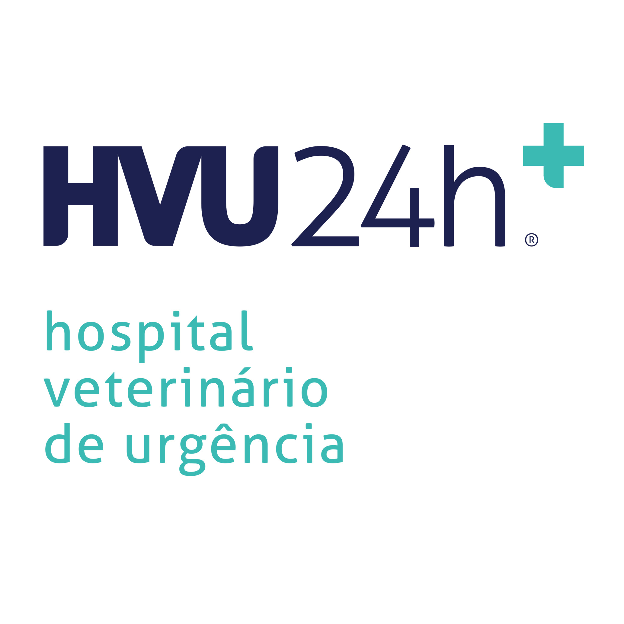 marca-hvu24h