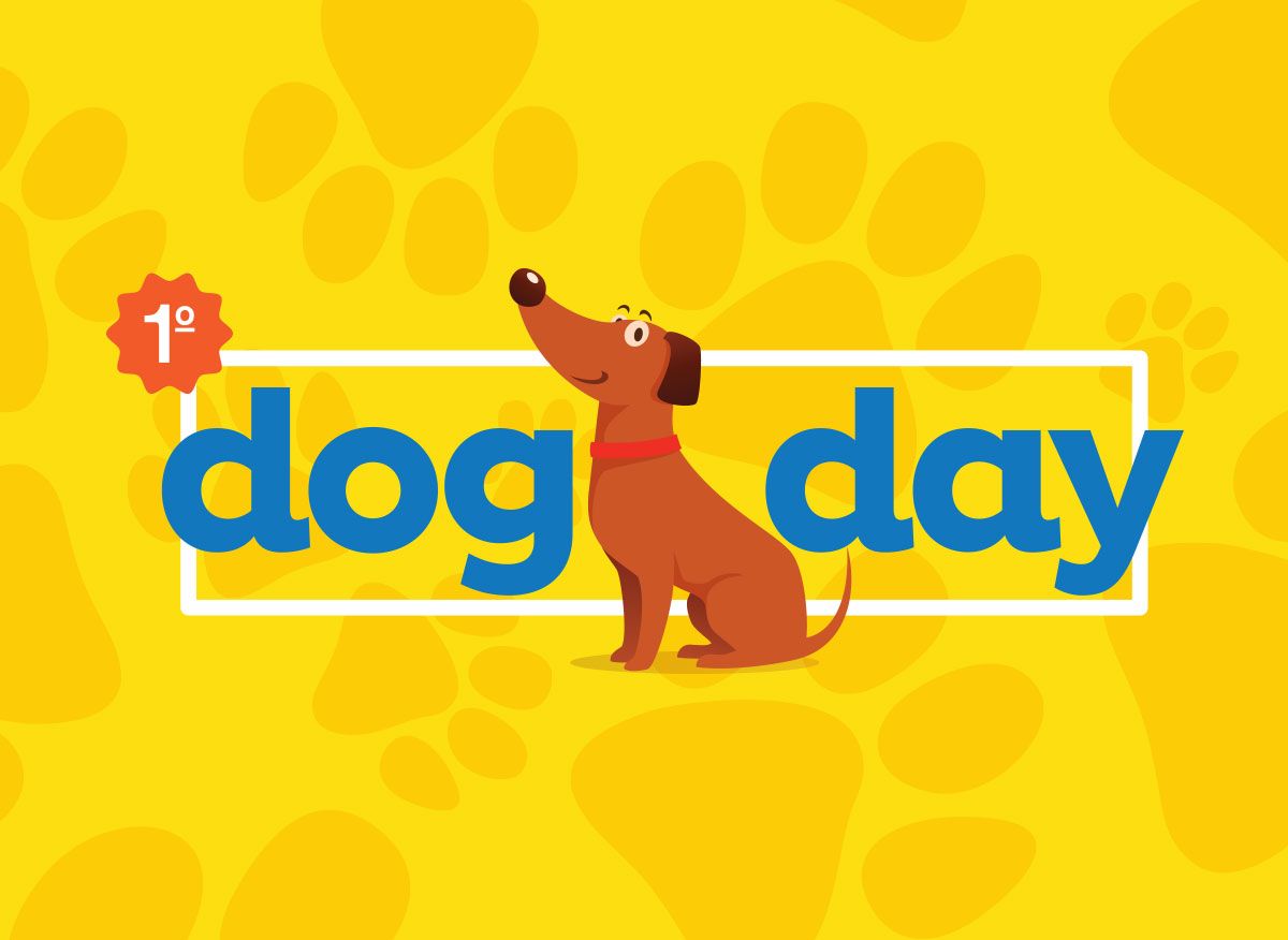 1º-dog-day-educaodo-rockbicho
