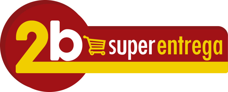 2B-super-entrega-LOGO-FINAL.cdr