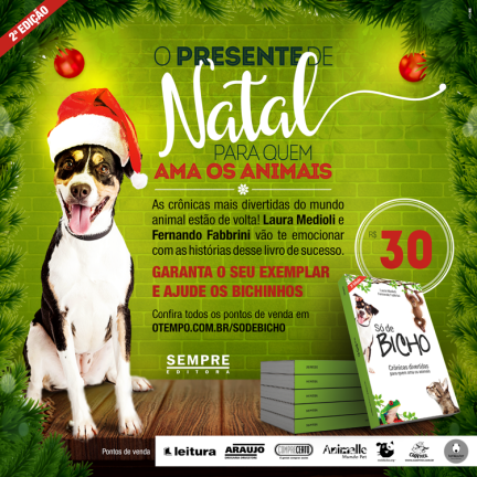 post_web_natal_sode_bicho_2017